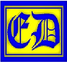 dingesvuf.de-Logo
